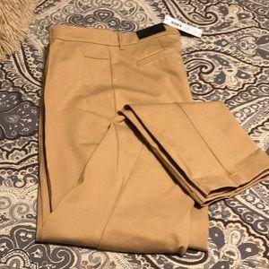 Women's slimming pants